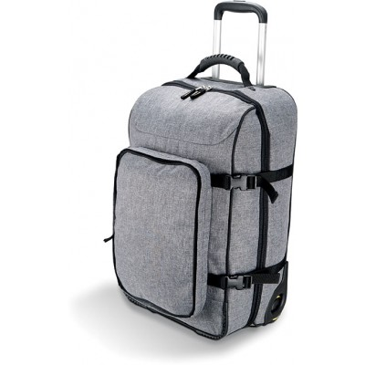 VALISE TROLLEY CABINE VAL2
