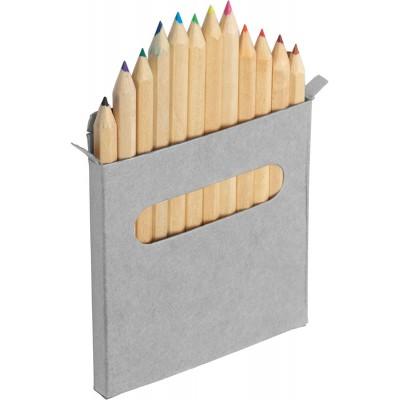 Crayon CRAY16