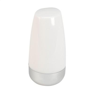 Lampe LAMP1