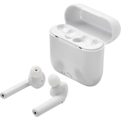 CASC2 Ecouteurs wireless