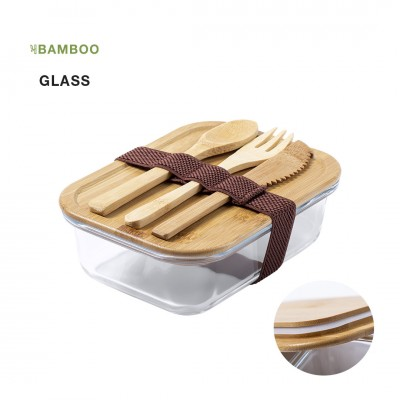 LUNCH BOX BAMBOU LUNCH3
