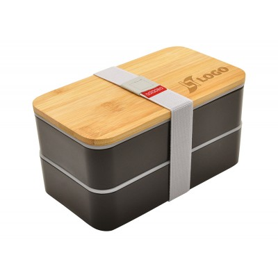 LUNCH BOX BAMBOU LUNCH7
