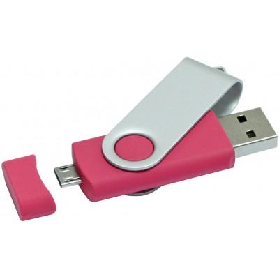 CLÉ USB USB1