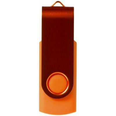 CLÉ USB USB6
