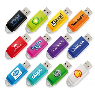 CLÉ USB USB8